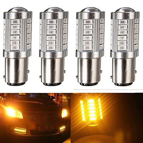 Lu Stop 1157 Bay15d 33 Led Smd 5630 20w Bayonet Putih Dc 12v compare price to 1157a bulb tragerlaw biz