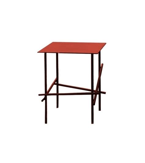 moroso tavoli tavoli e tavolini milia shop