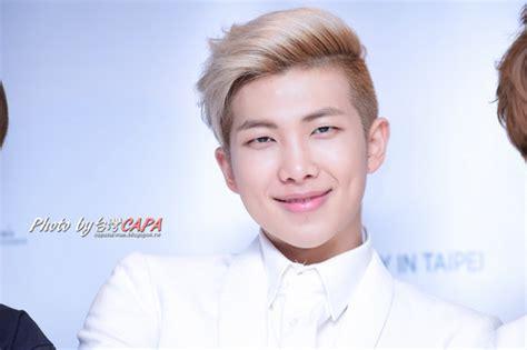 bts kim namjoon profile kim namjoon bts images namjoon hd wallpaper and background