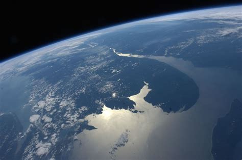 nasa live earth view nasa live amazing hd of earth from iss