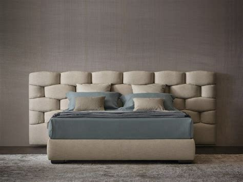 best upholstered beds best double bed upholstered headboard lovely padded