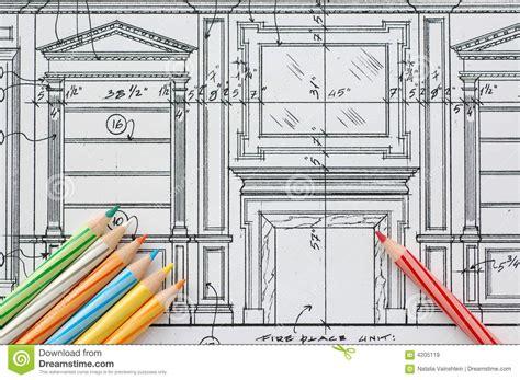 interior design details royalty free stock images image 4205119