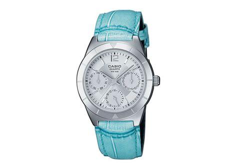 Casio Original Ltp 2069l 7a1 casio ltp 2069l 7a2 watchstrap best offer for you