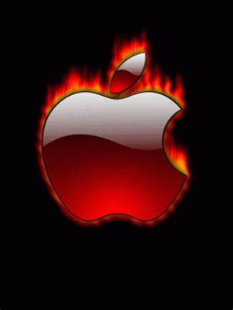 apple wallpaper lightning 71 best images about apple lightning fire on pinterest