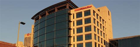 Autozone Corporate Office by The Official Autozone Corporate Headquarters Address