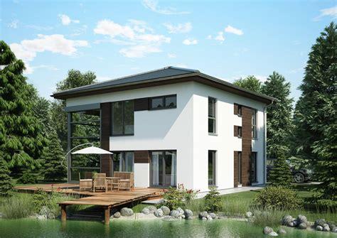 haus miteinander ingolstadt okal weiht neues musterhaus in ingolstadt ein stadtvilla