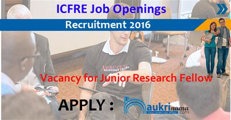 Samsung Research India Placement Papers 2016 by Icfre Dehradun Recruitment 2016 For Junior Research Fellow Icfre Org