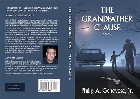 book layout cover design book cover designs and layouts by graphic artist