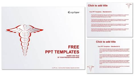 medical symbol powerpoint templates medical symbol powerpoint templates