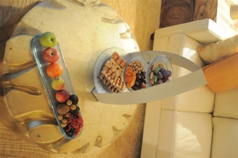 330 best hotel amenities ideas 1000 images about home amenities on