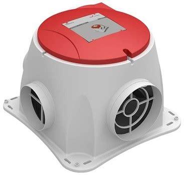 welke buisventilator badkamer zehnder stork comfofan s p mechanische ventilator
