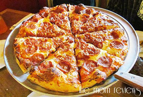 table pizza south lake tahoe south lake tahoe dining base c pizza co review jen