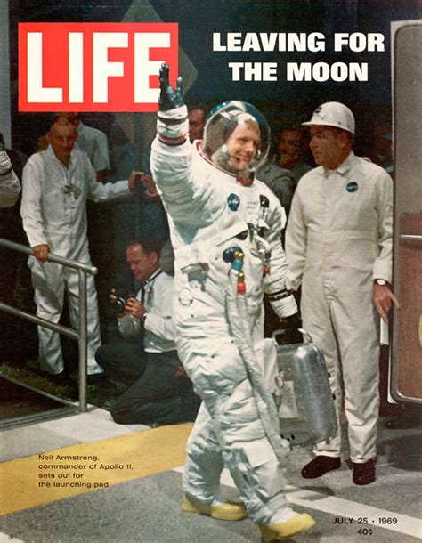 astronaut neil armstrong biography in hindi neil armstrong childhood page 3 pics about space