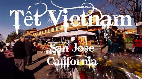 new year event san jose tet new year 2017 san jose california