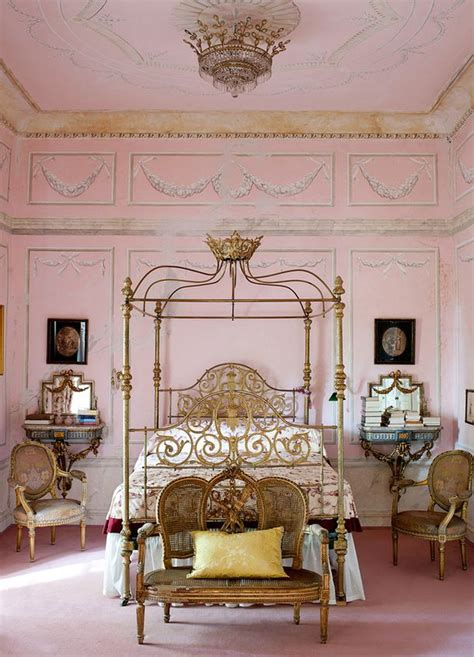 vintage rose bedroom ideas 501 best pink bedrooms for grown ups images on pinterest