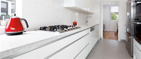 designline kitchens and bathrooms designline kitchens and bathrooms completehome