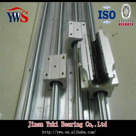 Linear Motion Bearing Sbr40uu Bmbasb linear motion guide slide sbr30 sbr35 buy linear