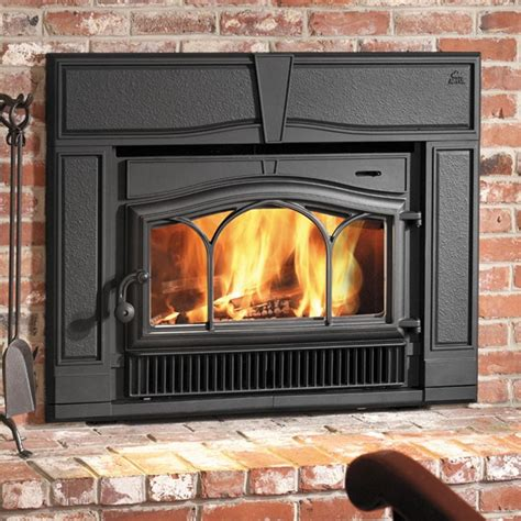 Fireplace Stove Inserts Stoves And Inserts The Fireplace Stop Serving Central