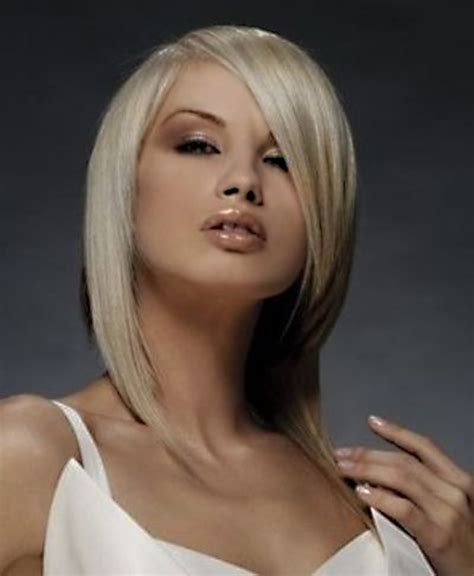 hairstyles and colours for blondes short hair colour ideas 2012 2013 short hairstyles