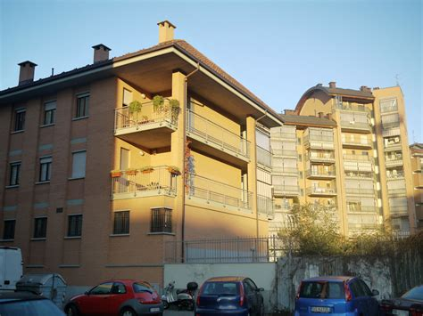 Appartments In Italy by Expats In Italy Renting An Apartment In Italy House