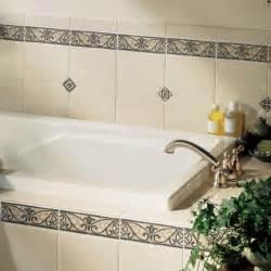 borders bathroom: borders for bathrooms  grasscloth wallpaper