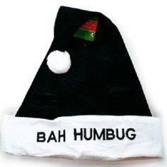 plush bah humbug santa hat 1000 images about on happy birthday jesus and cards