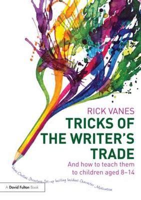 Rick Vanes Home