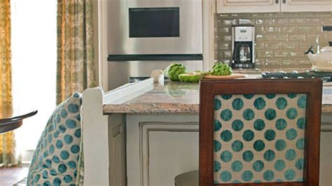 traditional southern kitchen southern design real kitchen makeovers southern living