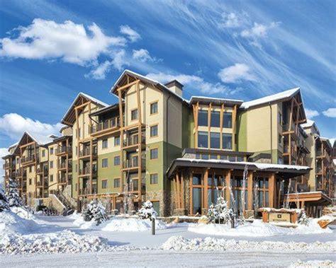 Park City Utah Property Records Wyndham Park City Resort In Park City Ut Vrbo