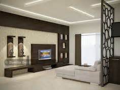 Wall Units In Living Room Bangalore Modern Tv Wall Unit Cabinet Designs 2016 Aravind