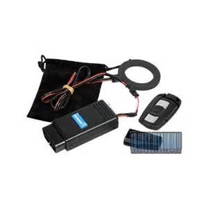 bmw l4 key transponder programming device via obd ii