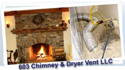 Chimney Inspection Manchester - couptopia best daily deals in nh