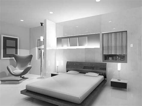 Stencil Home Decor Interior Decorating Websites Best House Decorating Best Interior 33653 Style Glamorous 65