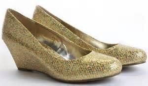 Sepatu Formal Wedges Mengkilapglossy Wedges Formal Shoes womens wedge shoes wedges high heels platform court pumps formal evening size ebay