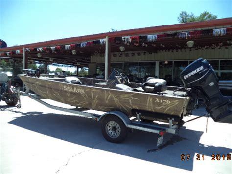 sea ark x176 boats for sale in north carolina - Seaark Boat Dealers North Carolina
