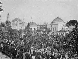 History Ottoman Empire File Ottoman Empire Demo Png