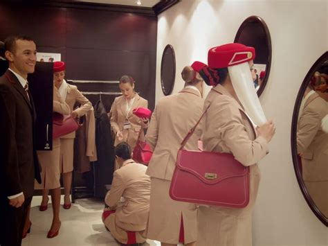 emirates queen commercial 15 best emirates cabin crew images on pinterest emirates