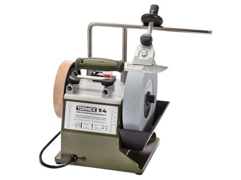 sharpening systems woodworking tools tormek t 4 sharpening system tormek t4 sharpener