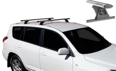 Roof Rack For Toyota Rav4 by Toyota Rav 4 Roof Racks Sydney