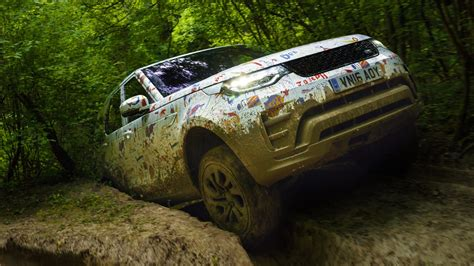 land rover discovery drawing 2017 land rover discovery camouflaged with drawings