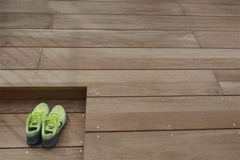 Iroko Planed Timber Merchant UK   Timbersource online