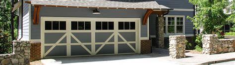 12 Foot Tall Garage Door Wageuzi 12 Ft Garage Door