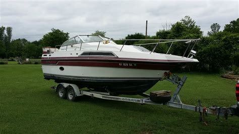 regal ambassador boats regal ambassador boat for sale from usa