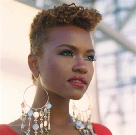 black women low cut hair styles 73 best rockin low cuts short hairstyles images on