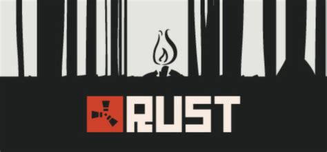 Ouya Gift Card - rust en steam uruguay