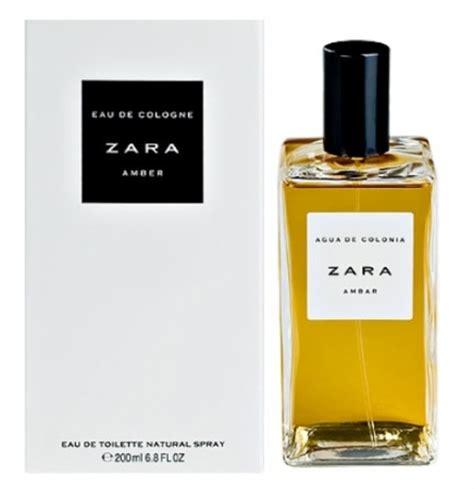 Parfum Zara Bright zara ambar barbat parfumuri zara