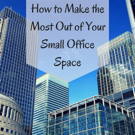 Make The Most Of Your Space In Hong Kong S Small Flats And Businesses Hk Magazine One 1 Flat make the most of your small office space with the right storage system