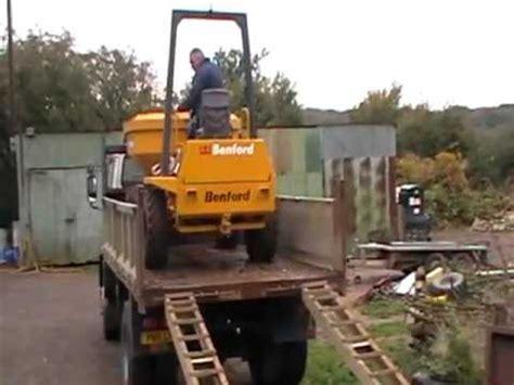 betongmoped thwaites dumper petter betongmoped thwaites dumper petter mp3 mp4