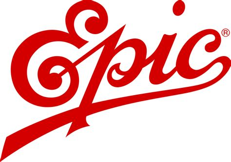 epic film capital llp epic records wikipedia