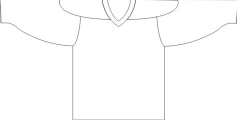 coloring pages of hockey jerseys coloring pages of hockey jerseys coloring pages ideas